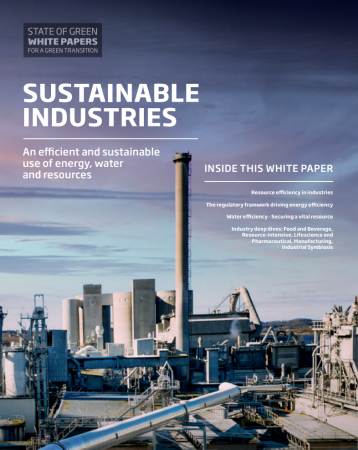Sustainable-industries-_-Forside